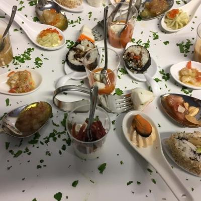 Zaliclo-Catering-4